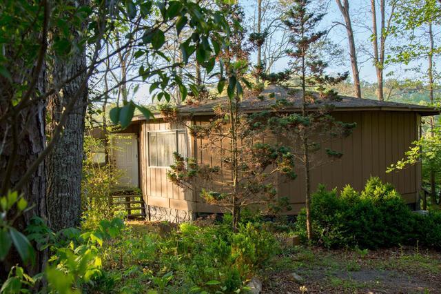 237 Tall Pine Cir, Tellico Plains, TN 37385