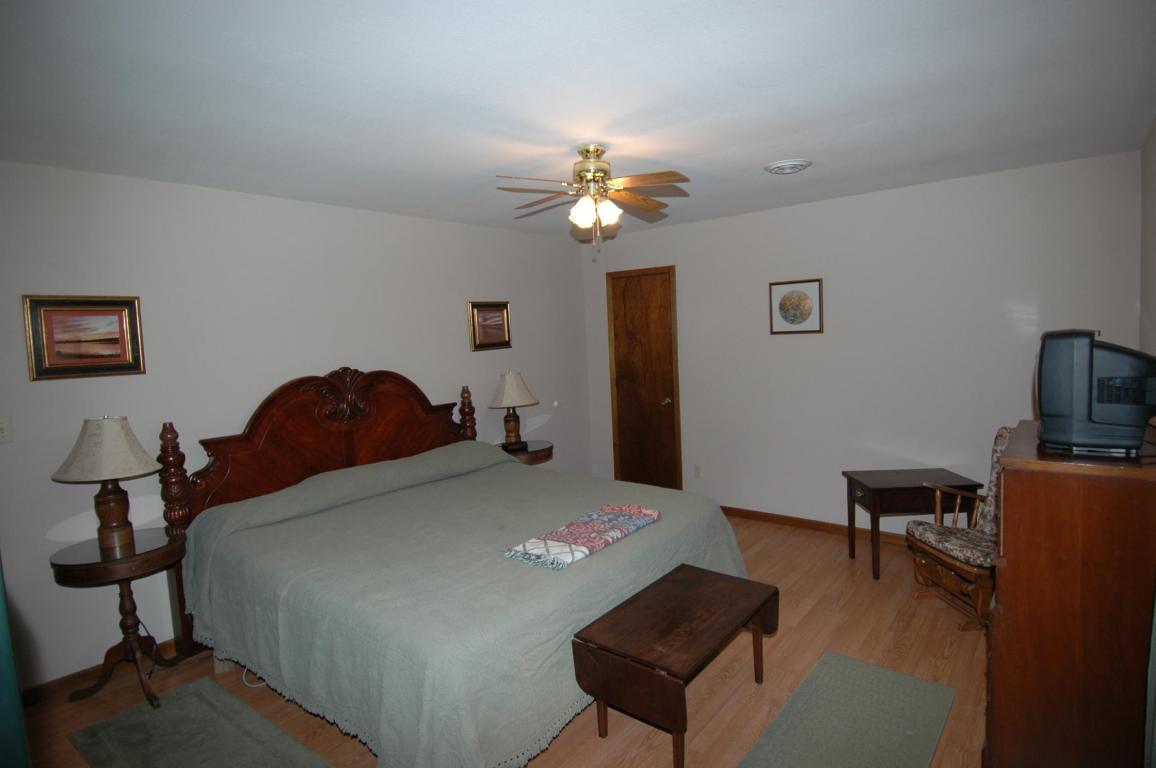 3096 Davis Ln, Lenoir City TN 37771