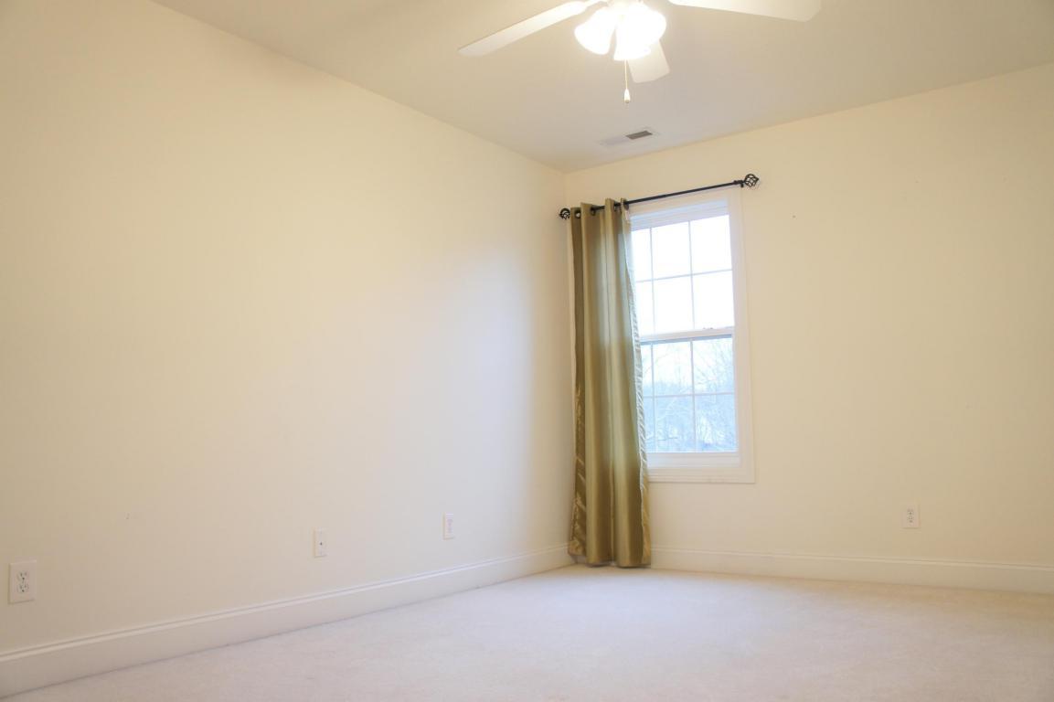 2612 Shady Grove Ln, Knoxville TN 37921