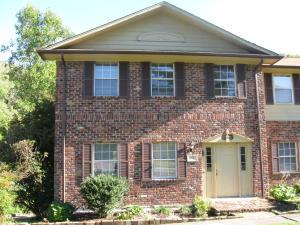 114 Goldenview Ln Oak Ridge, TN 37830