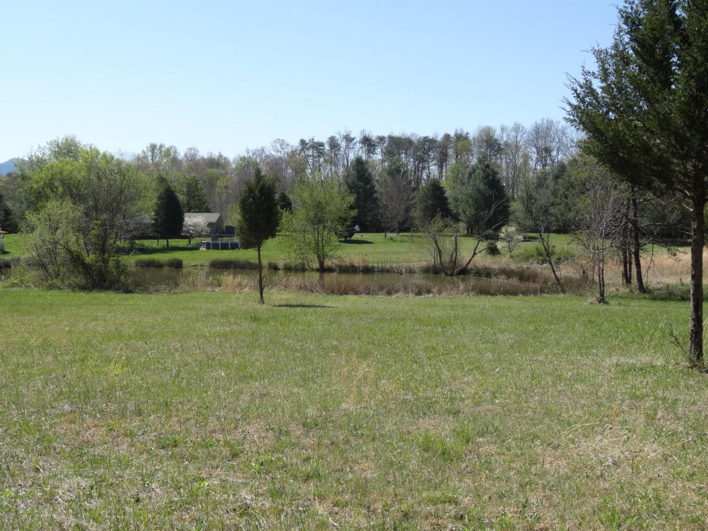 357 Doc Norton Rd, Walland TN 37886