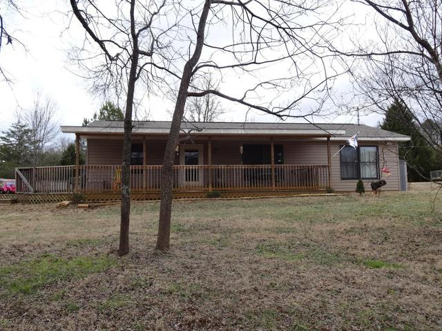 357 Doc Norton Rd, Walland, TN 37886