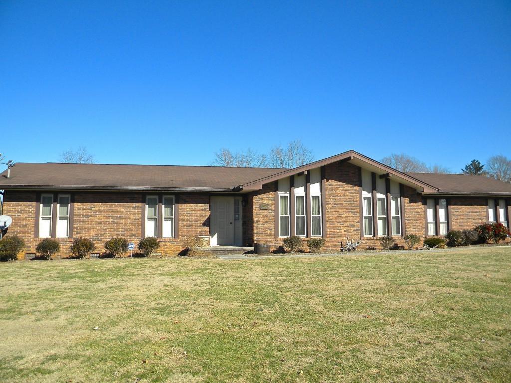7312 Elegant Dr, Knoxville TN 37918