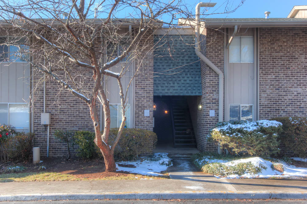 3636 SW Taliluna Ave #614, Knoxville