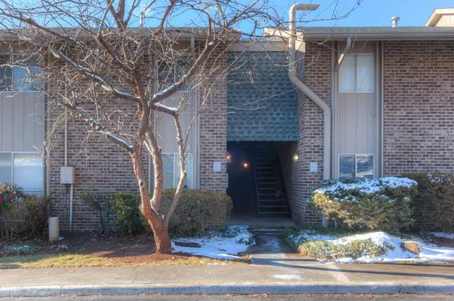 3636 SW Taliluna Ave #614, Knoxville, TN 37919
