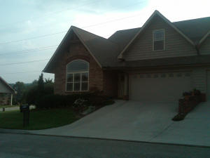2368 Mccampbell Wells Way #APT 1, Knoxville, TN