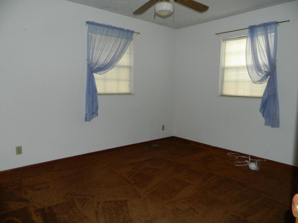 209 Lakeview Ln Oak Ridge, TN 37830