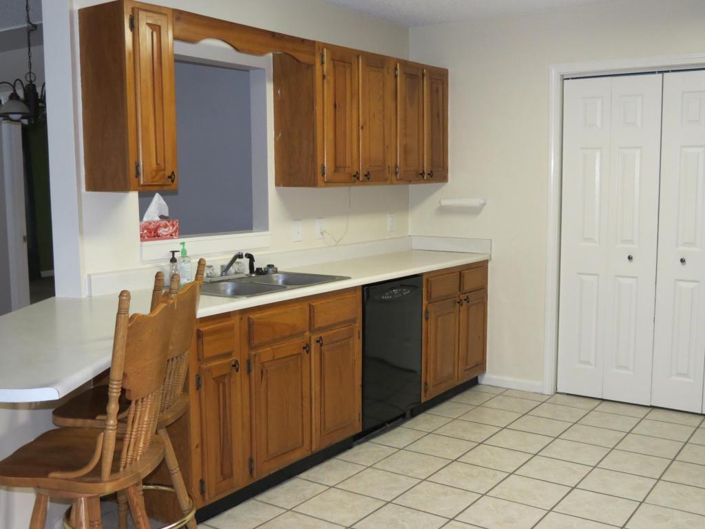 3208 Bloomfield Cir, Maryville TN 37803