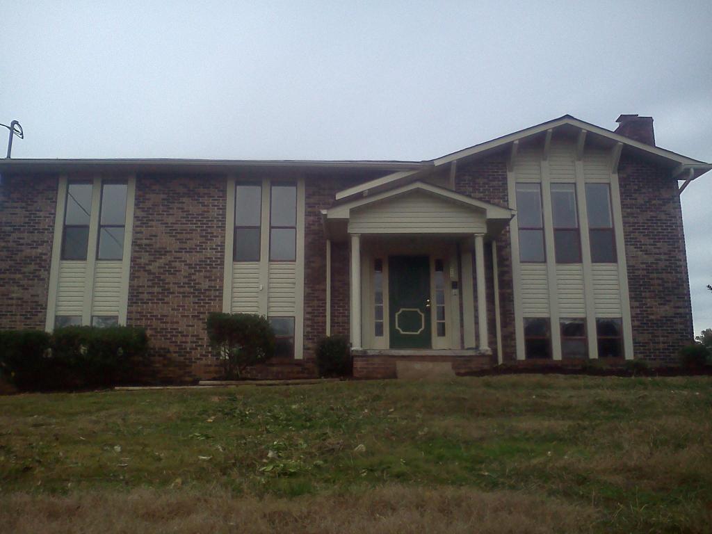 512 Oak St, Seymour, TN