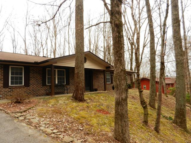 116 Tidewater Ln, Oak Ridge, TN 37830