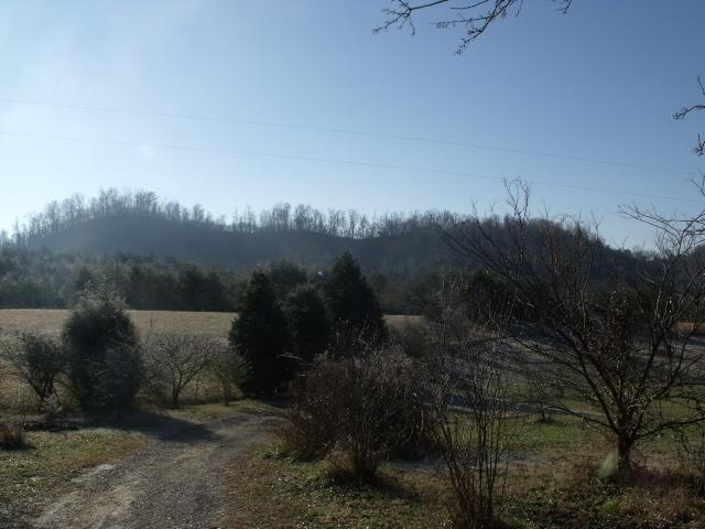 351 Jd Lee Farm Rd, Tellico Plains, TN