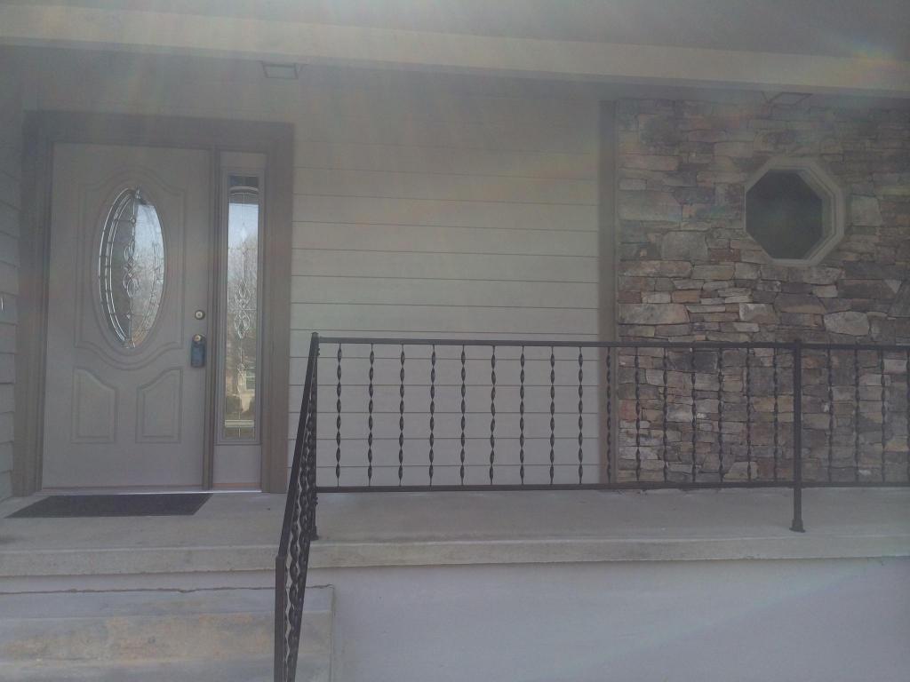 121 Lisa Ln, Crossville TN 38558