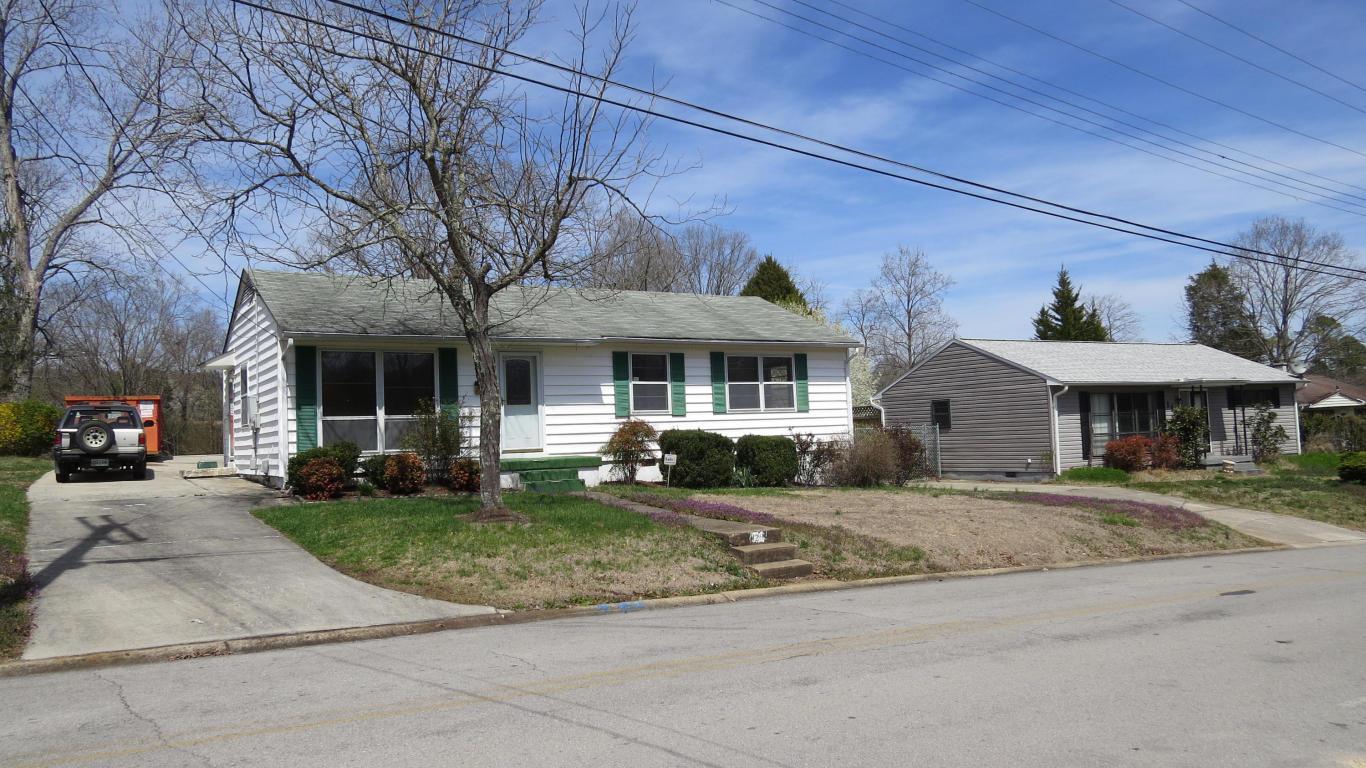 129 E Arrowwood Rd, Oak Ridge