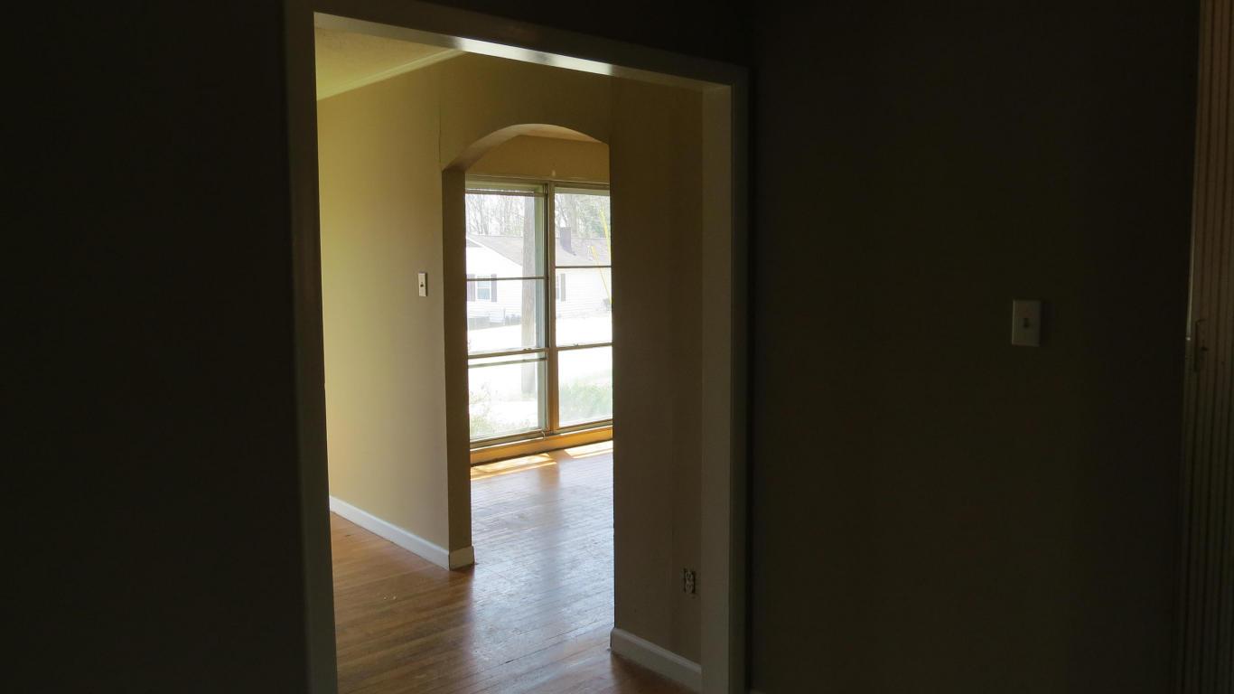 129 E Arrowwood Rd, Oak Ridge TN 37830