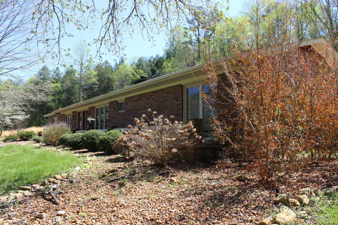 13204 Lovelace Rd, Knoxville TN 37932