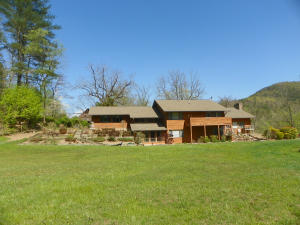 4242 Pearl Valley Rd, Sevierville, TN