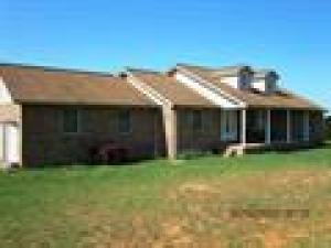 371 Gaut Rd, Dandridge TN 37725