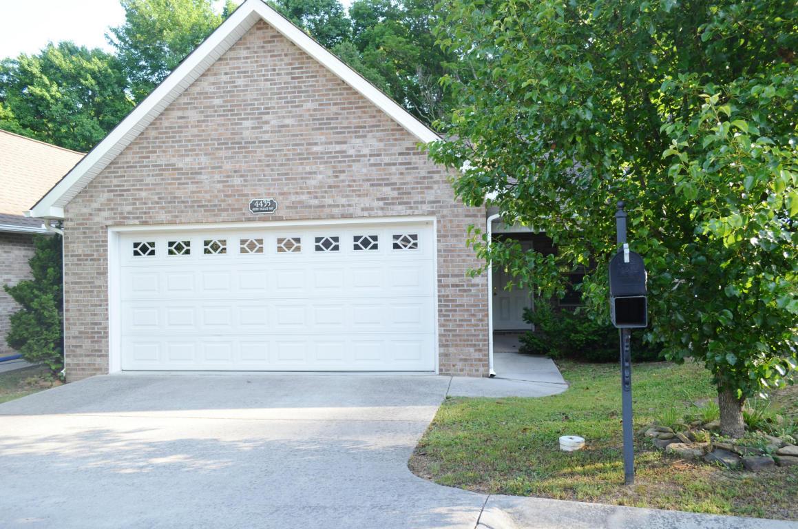 4435 Avery Village Way, Knoxville, TN