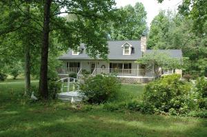 519 Herron Rd, Knoxville, TN