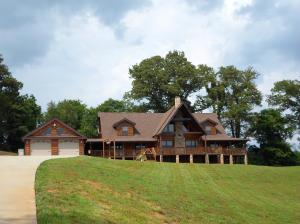 4740 Driftwood Ln #APT 2, Louisville, TN