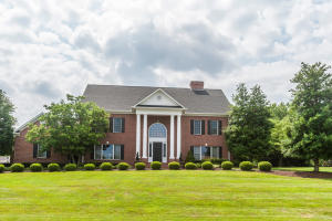 2524 Stone Creek Dr, Knoxville, TN