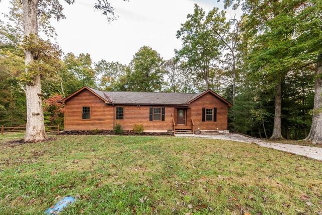 131 Boyd Ln, Harriman, TN 37748