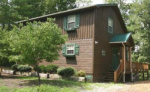 193 Cold Springs Tr, Townsend, TN