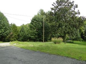 206 Batley Loop Rd, Clinton TN 37716