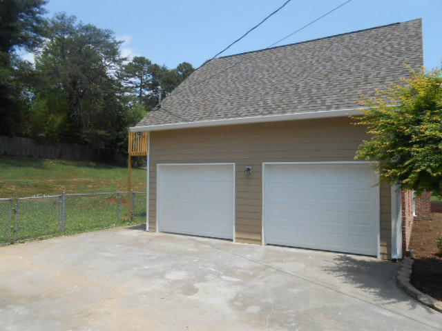 8408 Richland Colony Road, Knoxville, TN 37923
