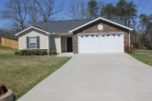 5934 Lot 40 Creekhead Dr, Knoxville, TN