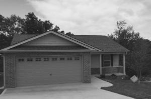 5914 Lot 35 Creekhead Dr, Knoxville, TN