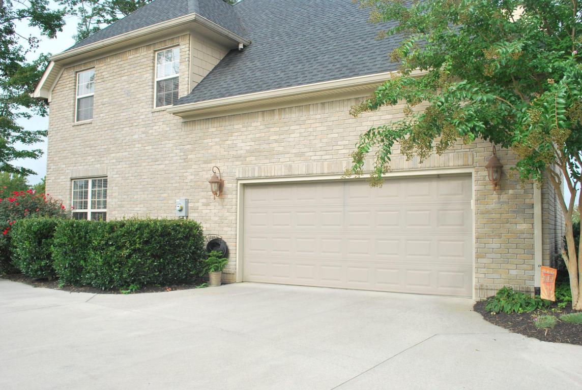 2149 Jakes Walk Ln, Knoxville TN 37932