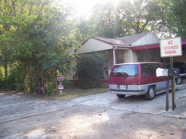 112 Archer Ave, Maryville, TN