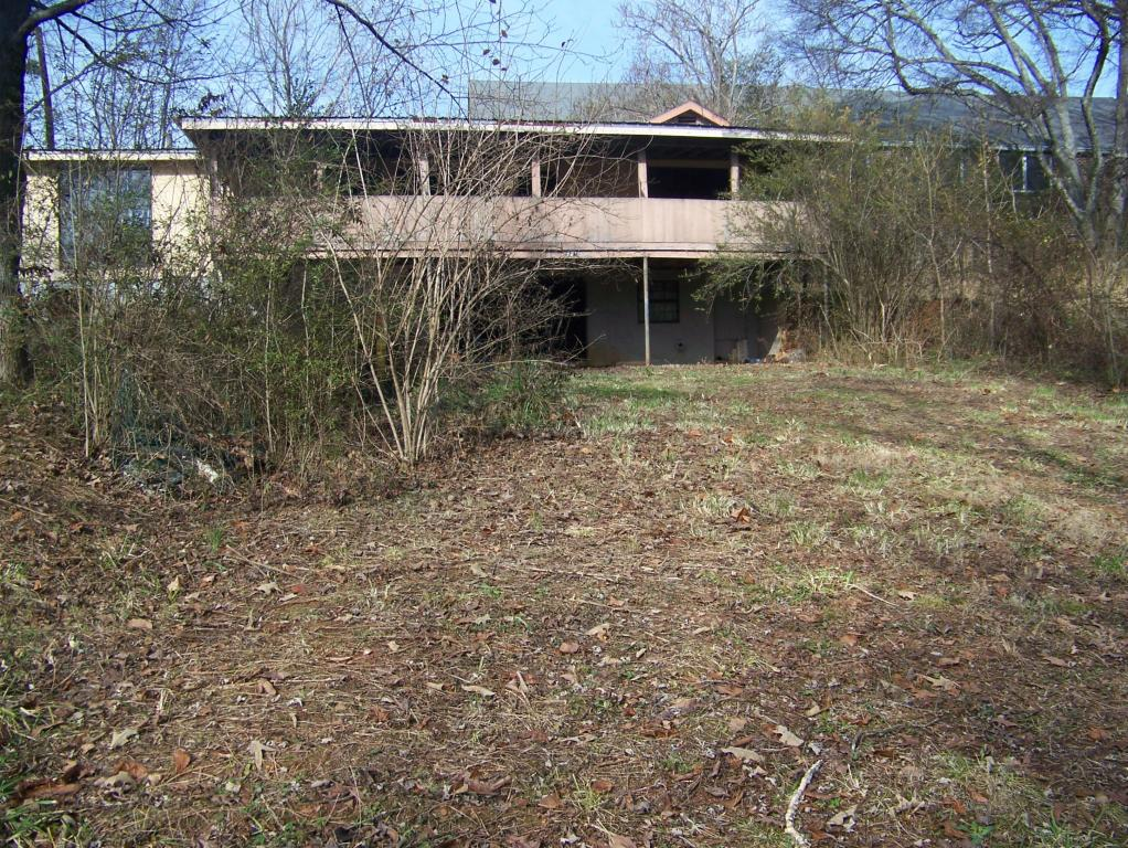129 Elm St, Rockford, TN