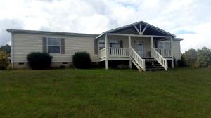 135 Wilson Cir, Tellico Plains, TN