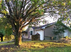 87 Tempura Dr, Oak Ridge, TN