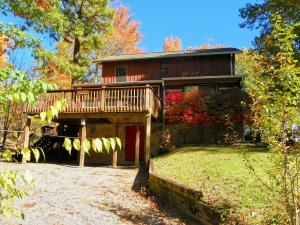 3239 Cove Creek Way, Sevierville, TN