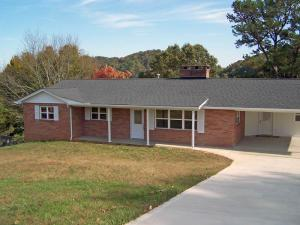 504 Orchard Dr Clinton, TN 37716