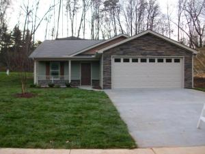 5430 Lot 7 Creekhead Cove Ln, Knoxville, TN