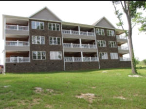 212 Sunset Cove Dr, Maynardville, TN