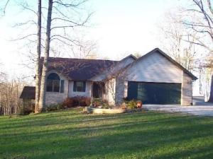 6623 Genesis Rd, Crossville, TN