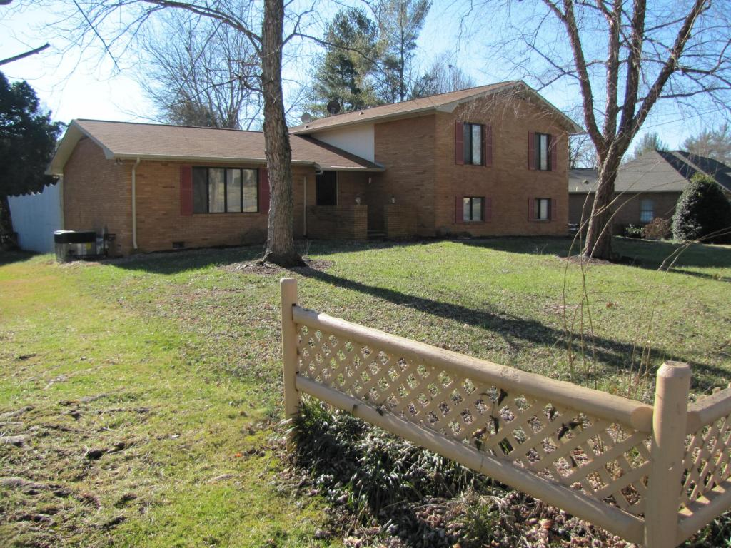 7011 Imperial Dr, Knoxville, TN