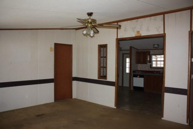 207 W Catoosa Canyon Dr, Crossville TN 38571