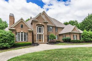 810 Fairway Oaks Ln, Knoxville, TN