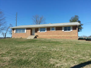 4301 E Emory Rd, Knoxville TN 37938
