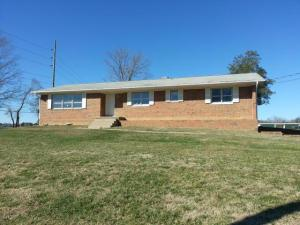 4301 E Emory Rd, Knoxville, TN 37938