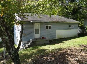 114 Jellico Ln, Oak Ridge, TN