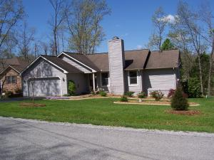 110 Berkshire Loop, Crossville, TN