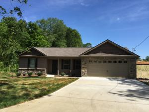 5900 Lot 32 Creekhead Dr, Knoxville, TN