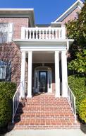 1824 Regents Park Rd, Knoxville, TN